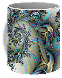 Tattoo Coffee Mug