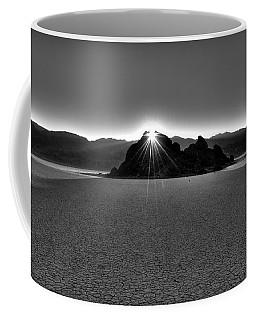 The Grandstand Coffee Mug by David Andersen