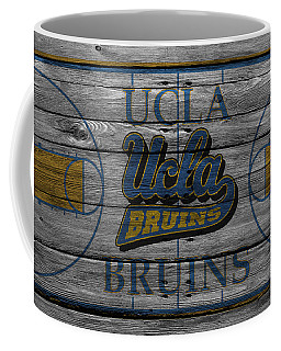Ucla Bruins Coffee Mug