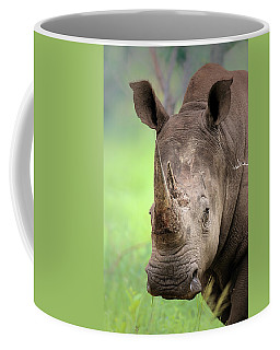 Lips Coffee Mugs