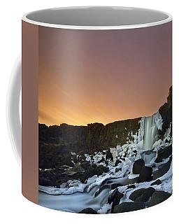 10 Minutes Of Magic Coffee Mug