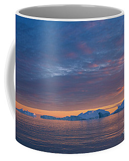 110613p176 Coffee Mug by Arterra Picture Library