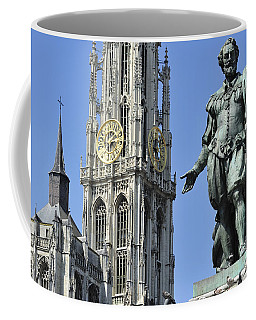 110801p238 Coffee Mug by Arterra Picture Library