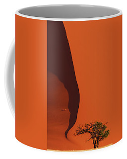 120118p072 Coffee Mug by Arterra Picture Library
