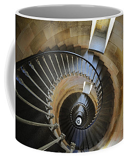 Coffee Mug featuring the photograph 120920p001 by Arterra Picture Library