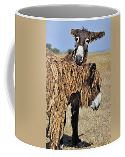 Coffee Mug featuring the photograph 120920p028 by Arterra Picture Library