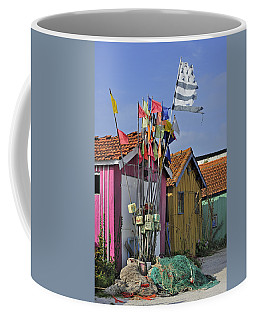 Coffee Mug featuring the photograph 120920p200 by Arterra Picture Library