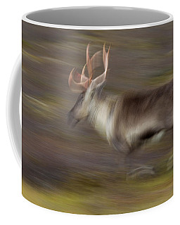 Coffee Mug featuring the photograph 121213p041 by Arterra Picture Library