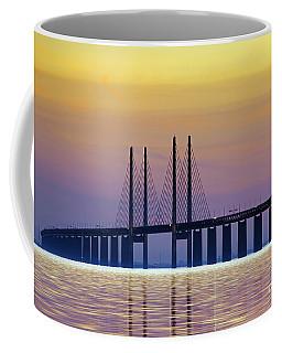 121213p214 Coffee Mug