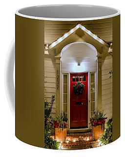 1232 Coffee Mug