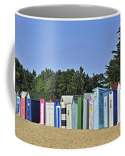 Coffee Mug featuring the photograph 130109p082 by Arterra Picture Library
