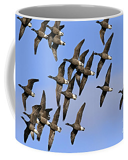 Coffee Mug featuring the photograph 130109p166 by Arterra Picture Library