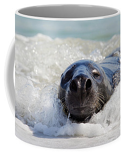 Coffee Mug featuring the photograph 130201p142 by Arterra Picture Library