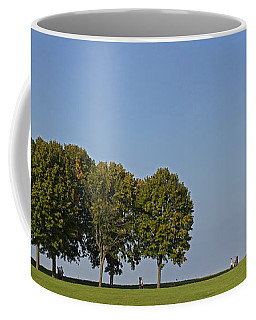 130918p135 Coffee Mug by Arterra Picture Library