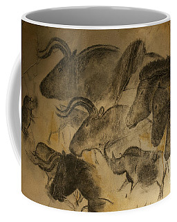 131018p051 Coffee Mug by Arterra Picture Library