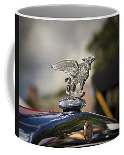 1928 Gardner Model 8-85 Sport Roadster Coffee Mug