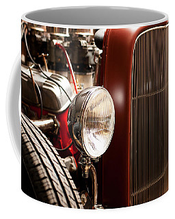 1932 Ford Hotrod Coffee Mug