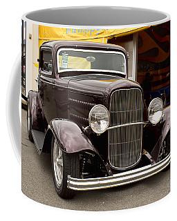 1932 Ford  Coffee Mug