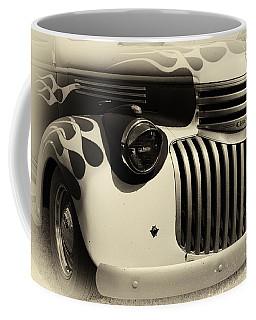 1946 Chevy Pick Up Coffee Mug