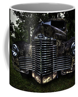 1948 International Truck Coffee Mug