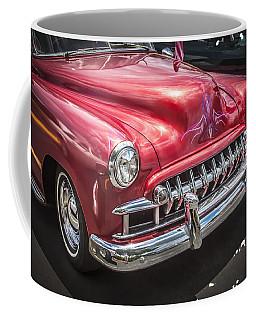 1949 Chevrolet Coffee Mug