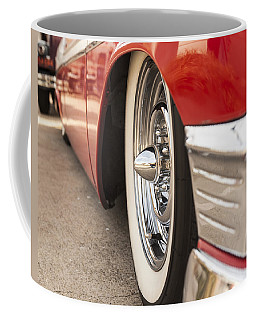 1956 Chevy Custom Coffee Mug