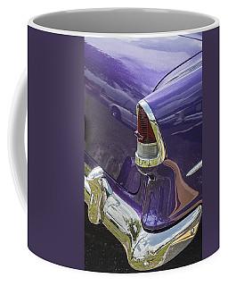 1955 Chevrolet Coffee Mug