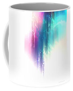Apelles Coffee Mug