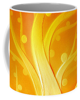 Birth Coffee Mug