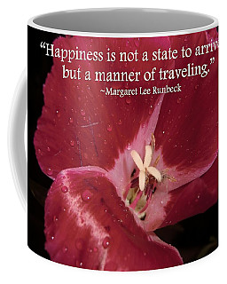 Choose Your Quote Choose Your Picture 7 Coffee Mug