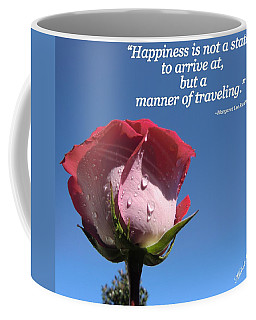 Choose Your Quote Choose Your Picture 23 Coffee Mug