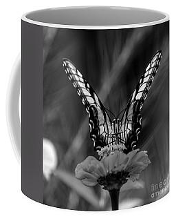 Nature Looking Glass  Coffee Mug