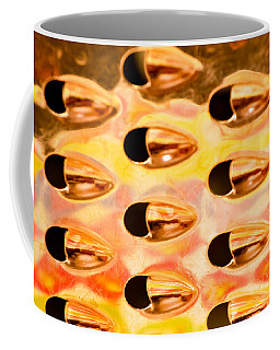 Oh Grate Coffee Mug