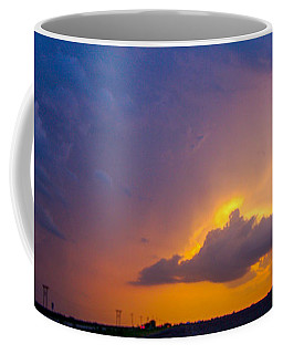 Our First Kewl T-boomers 2010 Coffee Mug