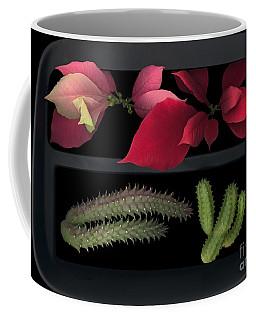 2 Seasons Coffee Mug