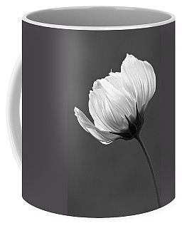 Simply Beautiful In Black And White Coffee Mug