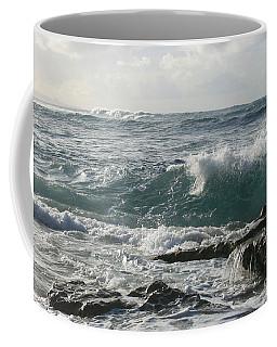 Song Of The Soul Coffee Mug