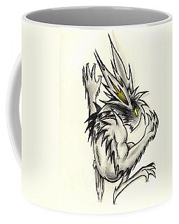 The Gargunny Coffee Mug