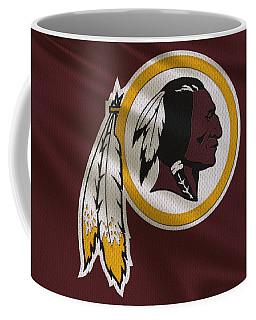 Stadium Coffee Mugs
