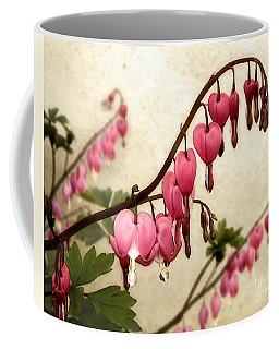 Where Love Grows Coffee Mug