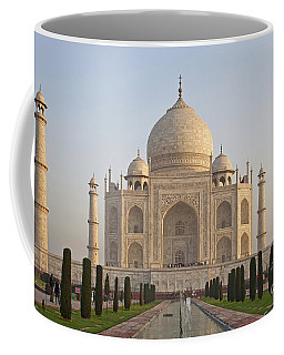 200801p089 Coffee Mug by Arterra Picture Library