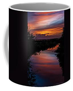 20121113_dsc06195 Coffee Mug