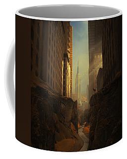 2146 Coffee Mug