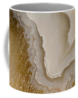 Rock Star 6 Coffee Mug