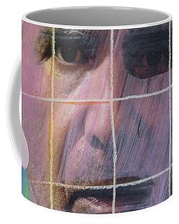 2264 Coffee Mug