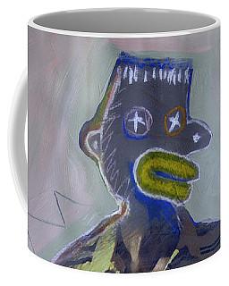 2265 Coffee Mug