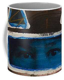 2562 Coffee Mug