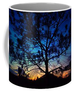 2nd Day Of Christmas Coffee Mug by Sharon Soberon