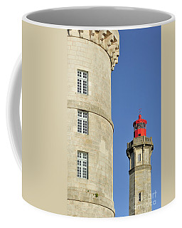 Coffee Mug featuring the photograph 130109p105 by Arterra Picture Library