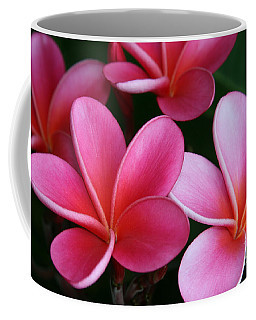 Breathe Gently Coffee Mug